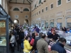 Tržnica v Livornu