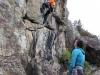Plezanje