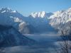 06-hruski-vrh