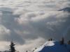 07-hruski-vrh