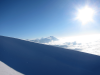 08-hruski-vrh
