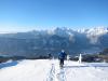 09-hruski-vrh