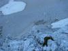 severozahodni_greben_rinke_02-png