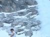 Spodnji Ledinc