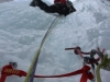 Zgornji Ledinc