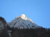 01-turska-gora