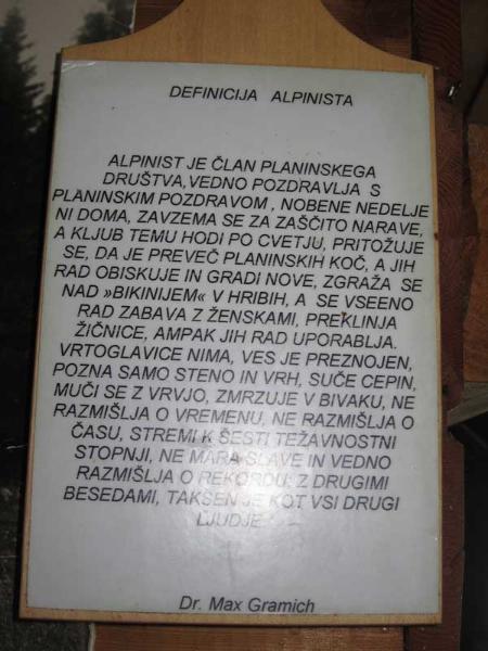 06-alpinist