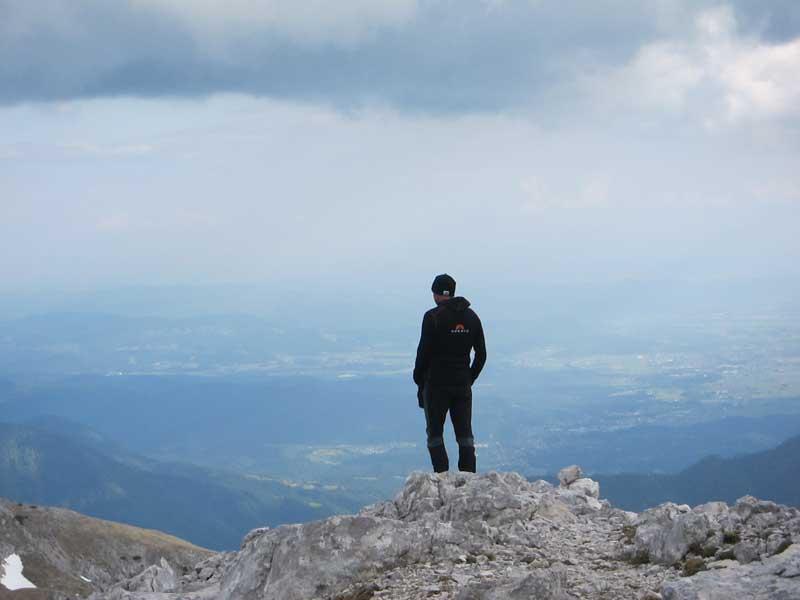 10-turska-gora