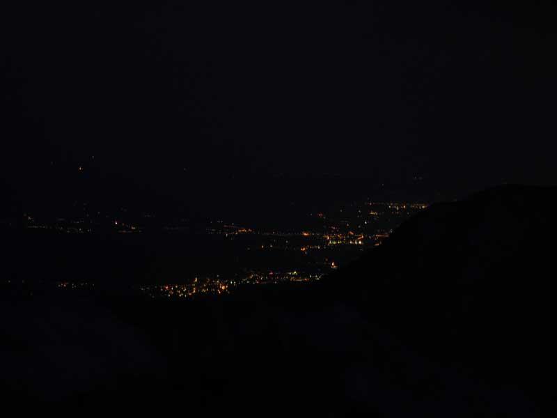 16-dolina